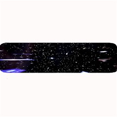 Space Warp Speed Hyperspace Through Starfield Nebula Space Star Hole Galaxy Large Bar Mats