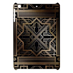Art Nouveau Apple Ipad Mini Hardshell Case