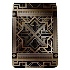 Art Nouveau Flap Covers (l)