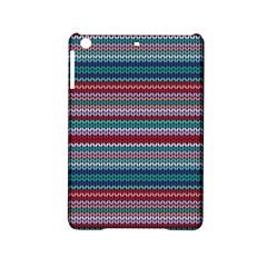 Winter Pattern 4 Ipad Mini 2 Hardshell Cases
