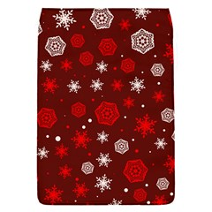 Winter Pattern 14 Flap Covers (s)