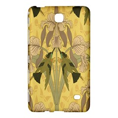 Art Nouveau Samsung Galaxy Tab 4 (8 ) Hardshell Case