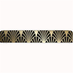 Art Deco Small Bar Mats