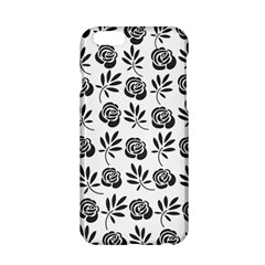 Vintage Roses Apple Iphone 6/6s Hardshell Case