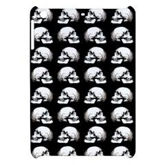 Halloween Skull Pattern Apple Ipad Mini Hardshell Case
