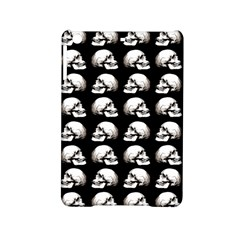 Halloween Skull Pattern Ipad Mini 2 Hardshell Cases