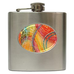 Img 5782 Hip Flask (6 Oz)
