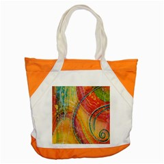 Img 5782 Accent Tote Bag