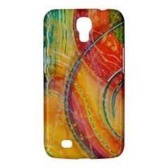 Img 5782 Samsung Galaxy Mega 6 3  I9200 Hardshell Case
