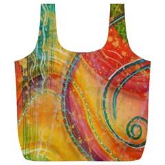 Img 5782 Full Print Recycle Bags (l)