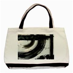 Img 6270 Copy Basic Tote Bag