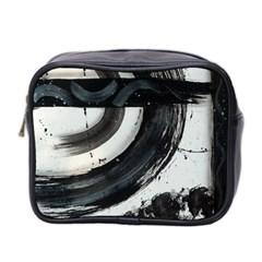 Img 6270 Copy Mini Toiletries Bag 2 Side