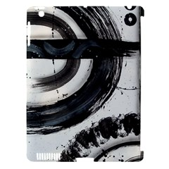 Img 6270 Copy Apple Ipad 3/4 Hardshell Case (compatible With Smart Cover)