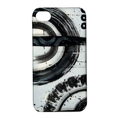 Img 6270 Copy Apple Iphone 4/4s Hardshell Case With Stand