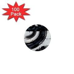 Img 6270 Copy 1  Mini Magnets (100 Pack)