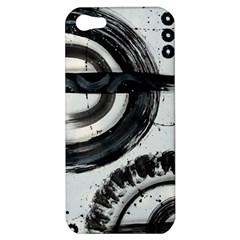 Img 6270 Copy Apple Iphone 5 Hardshell Case