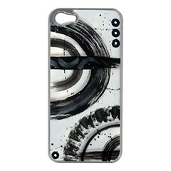 Img 6270 Copy Apple Iphone 5 Case (silver)