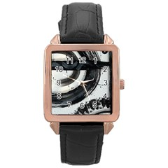 Img 6270 Copy Rose Gold Leather Watch