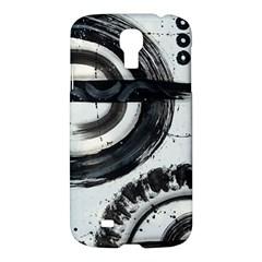 Img 6270 Copy Samsung Galaxy S4 I9500/i9505 Hardshell Case