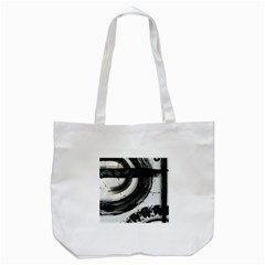Img 6270 Copy Tote Bag (white)
