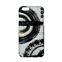 Img 6270 Copy Apple Iphone 6/6s Hardshell Case