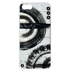 Img 6270 Copy Apple Iphone 5 Seamless Case (white)