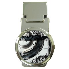 Img 6270 Copy Money Clip Watches