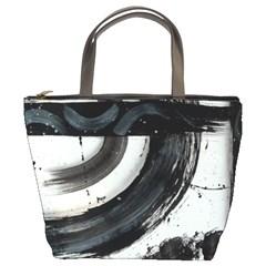 Img 6270 Copy Bucket Bags