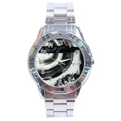 Img 6270 Copy Stainless Steel Analogue Watch