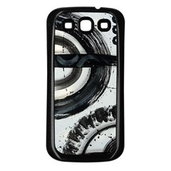 Img 6270 Copy Samsung Galaxy S3 Back Case (black)