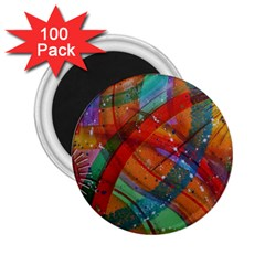 Img 5798 2 25  Magnets (100 Pack)