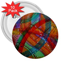 Img 5798 3  Buttons (10 Pack)