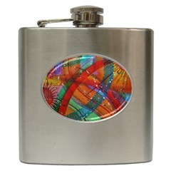 Img 5798 Hip Flask (6 Oz)