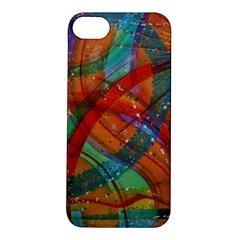 Img 5798 Apple Iphone 5s/ Se Hardshell Case