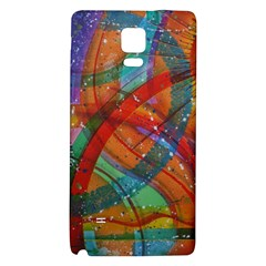 Img 5798 Galaxy Note 4 Back Case