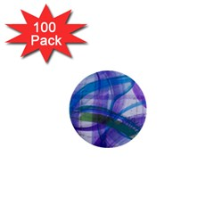 Construct 1  Mini Buttons (100 Pack)