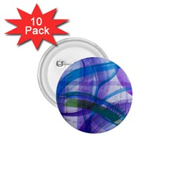 Construct 1 75  Buttons (10 Pack)