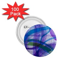 Construct 1 75  Buttons (100 Pack)