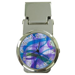 Construct Money Clip Watches