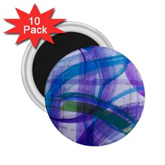 Construct 2 25  Magnets (10 Pack)