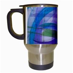 Construct Travel Mugs (white)