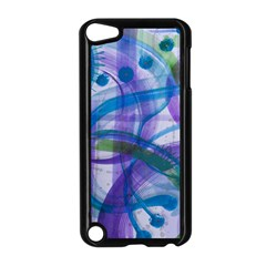 Construct Apple Ipod Touch 5 Case (black)