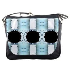 Miller 0410021020 Messenger Bags