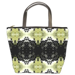 Lit0511029014boost Bucket Bags