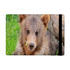 Baby Bear Animals Apple Ipad Mini Flip Case