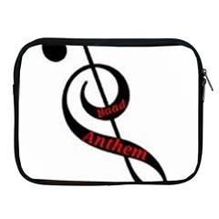 Baadanthem Apple Ipad 2/3/4 Zipper Cases