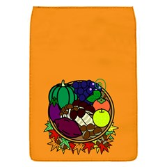 Healthy Vegetables Food Flap Covers (s)