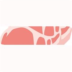 Meat Large Bar Mats