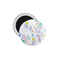 Layer Capital City Building 1 75  Magnets