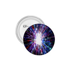 Seamless Animation Of Abstract Colorful Laser Light And Fireworks Rainbow 1 75  Buttons